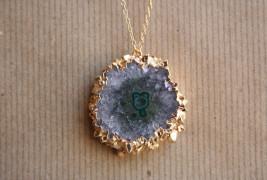 Stone Rush jewellery - thumbnail_4
