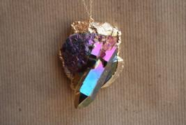 Stone Rush jewellery - thumbnail_5