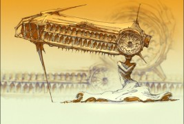 Illustrations by Lucian Stanculescu - thumbnail_6