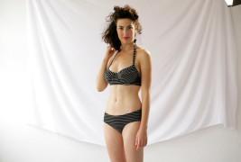 Eynat Klipper swimsuits - thumbnail_5