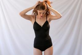 Eynat Klipper swimsuits - thumbnail_4