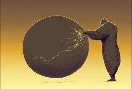 Illustrazioni by Lucian Stanculescu - thumbnail_3