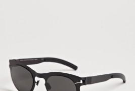 Aritana sunglasses by Mykita - thumbnail_1
