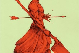 Illustrations by Lucian Stanculescu - thumbnail_4