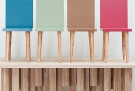 Metrie chair - thumbnail_1