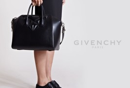 Givenchy Panel Antigona bag - thumbnail_5