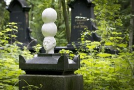 Friedhof Berlin by Ivan Prieto - thumbnail_11