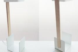 Lampada Folds - thumbnail_2