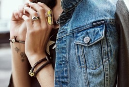 Maison Scotch autunno/inverno 2013 - thumbnail_2