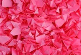 Origami Marilyn - thumbnail_1