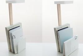 Lampada Folds - thumbnail_3