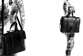 Le borse di Amberebma - thumbnail_3