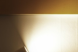 Light Zero lamp - thumbnail_4