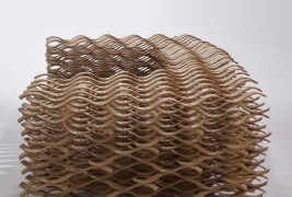 Lattice chair - thumbnail_4