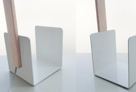 Lampada Folds - thumbnail_5
