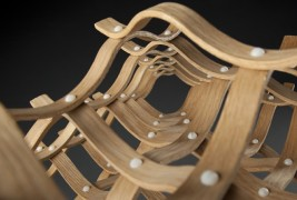 Lattice chair - thumbnail_5