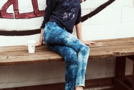 Maison Scotch autunno/inverno 2013 - thumbnail_6