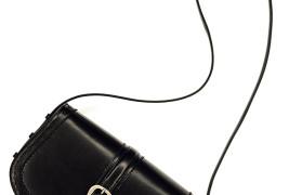 Le borse di Amberebma - thumbnail_6