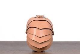 KiliDesign bags - thumbnail_6