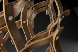 Lattice chair - thumbnail_6