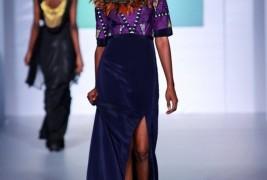 Anita Quansah London spring/summer 2013 - thumbnail_7