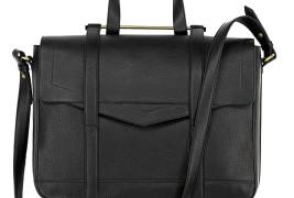 Le borse di Amberebma - thumbnail_7