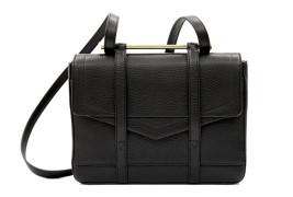 Le borse di Amberebma - thumbnail_8
