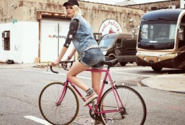 Maison Scotch autunno/inverno 2013 - thumbnail_8