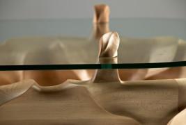 Tavolino Rough Water - thumbnail_4