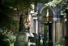 Friedhof Berlin by Ivan Prieto - thumbnail_8