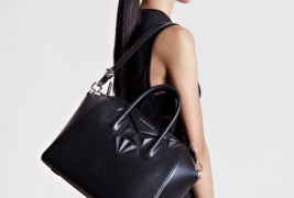 Givenchy Panel Antigona bag - thumbnail_2