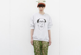 Degen fall/winter 2013 - thumbnail_2