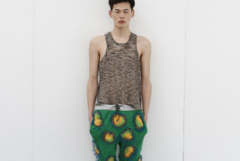 Degen fall/winter 2013 - thumbnail_10