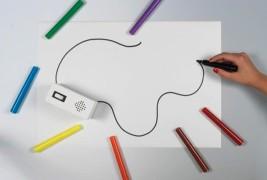 Yuri Suzuki's Colour Chaser - thumbnail_1
