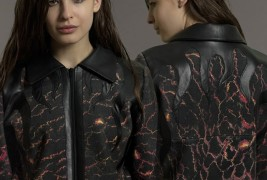 Yana Chaplygina fall/winter 2013 - thumbnail_1