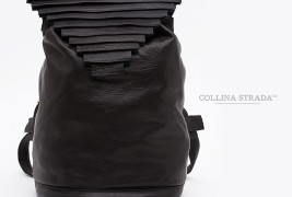 Tourista bag by Collina Strada - thumbnail_1