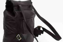 Tourista bag by Collina Strada - thumbnail_3