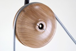 Pulley light - thumbnail_4