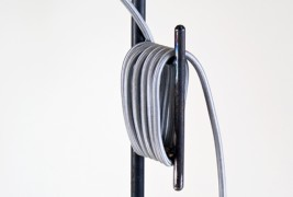 Pulley light - thumbnail_5
