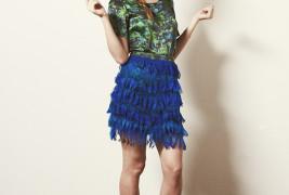 Samantha Pleet autunno/inverno 2013 - thumbnail_6