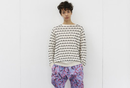 Degen fall/winter 2013 - thumbnail_7
