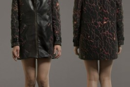 Yana Chaplygina fall/winter 2013 - thumbnail_9