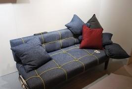 Bungy sofa - thumbnail_10