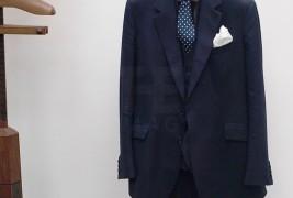 Gentleman's valet by Sam Brown - thumbnail_11