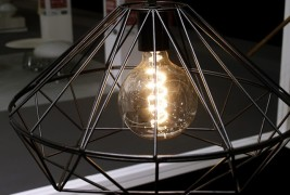 London Design Festival 2013 - thumbnail_14