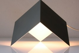 Light object lamp - thumbnail_1