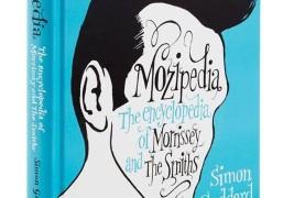 Mozipedia by Simon Goddard - thumbnail_1
