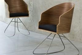Dimdim rocking chairs - thumbnail_1