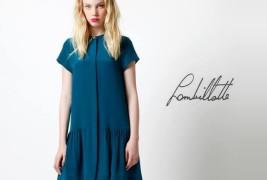 Lambillotte spring/summer 2014 - thumbnail_1