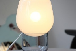 Midnight Sun lamp - thumbnail_1